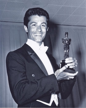 oscar-night-1962_280x350.jpg
