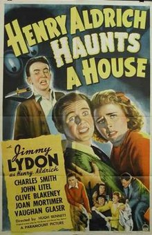Henry_Aldrich_Haunts_a_House_poster.jpg