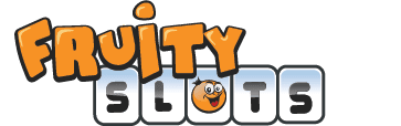 Fruity Slots Forum