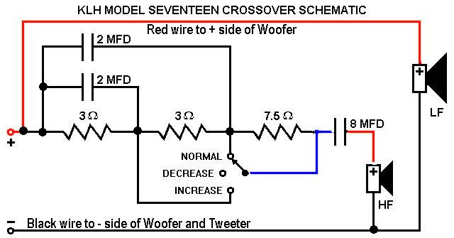 17_SCHEMATIC copy.jpg