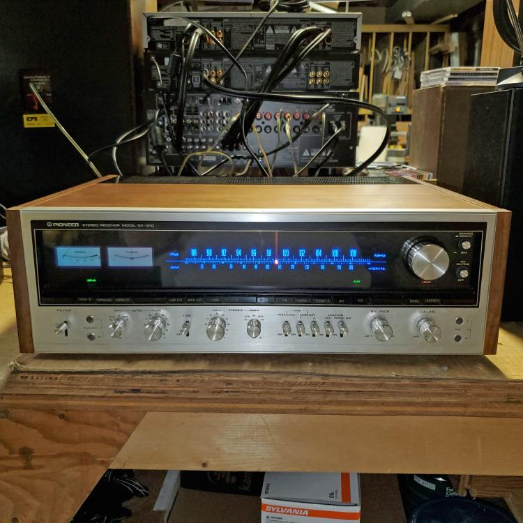 SX-1010 enhanced.jpg