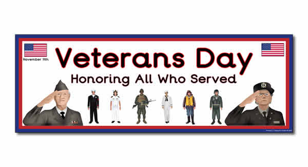 veterans-day-banners-1.jpg