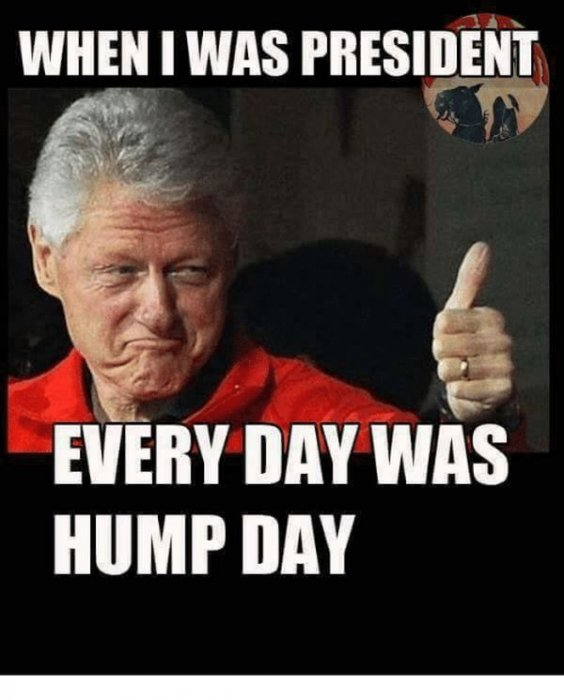 6.6-hump-day-memes-pics.thumb.jpg.7dc6be