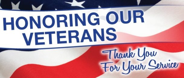 Veterans-thanks-2-609x258.jpg