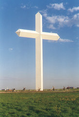 19_Story_Tall_Cross.jpg