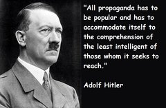 Adolf_Hitler_Quotes_01.jpg