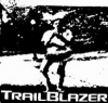 TrailBlazer