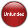 UnFundEd
