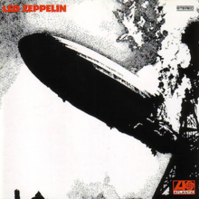 220px-Led_Zeppelin_-_Led_Zeppelin_(1969)_front_cover.png