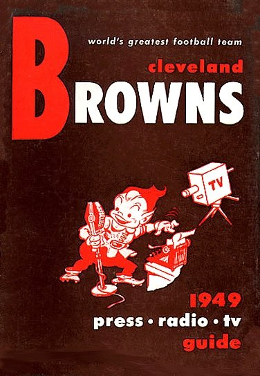 ohio-cleveland-browns-brochure.jpg