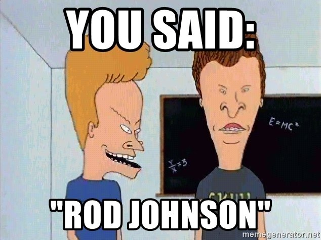 you-said-rod-johnson.jpg