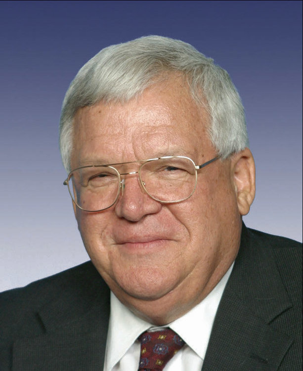 Dennis_Hastert_109th_pictorial_photo.thumb.jpg.bb0031f30b51b06189bf69a915dc21cf.jpg