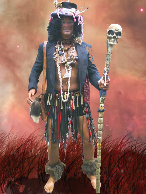 Witch-Doctor.jpg