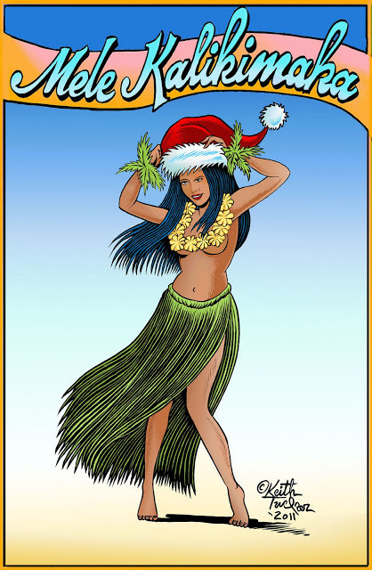 Mele-Kalikimaka-card-72-dpi-color-A-2011-.jpg