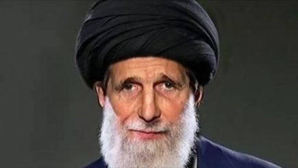 John-Kerry-Turban-435x245.jpg