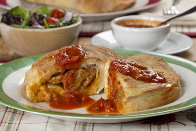 Meatball-Calzone_ArticleImage-CategoryPage_ID-1114959.jpg