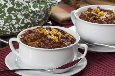 BBQ-One-Pot-Chili_ArticleImage-CategoryPage_ID-1700070.jpg