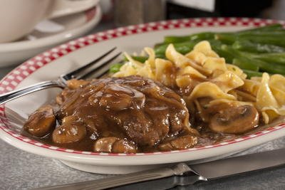 No-Fuss-Salisbury-Steak_ArticleImage-CategoryPage_ID-1136034.jpg