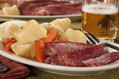 Classic-Corned-Beef-and-Cabbage_ArticleImage-CategoryPage_ID-1097744.jpg