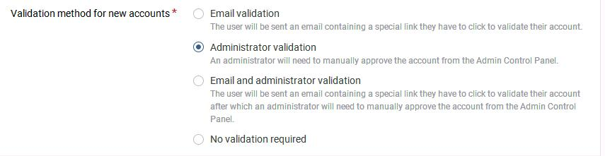 re validation.JPG