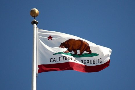 Flag-of-California.jpg