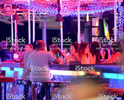 bar in bangkok.jpg