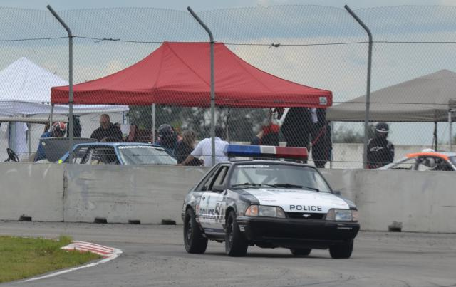 ChumpCar: The 2016 Season