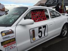 ChumpCar: The 2015 Season