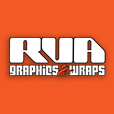 RVA Graphics & Wraps
