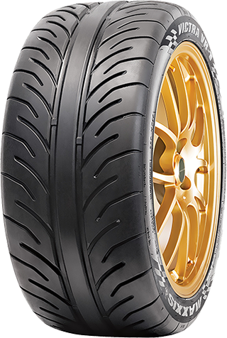 tyre-image-VictraVR1_m.png