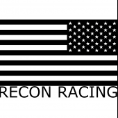 reconracing