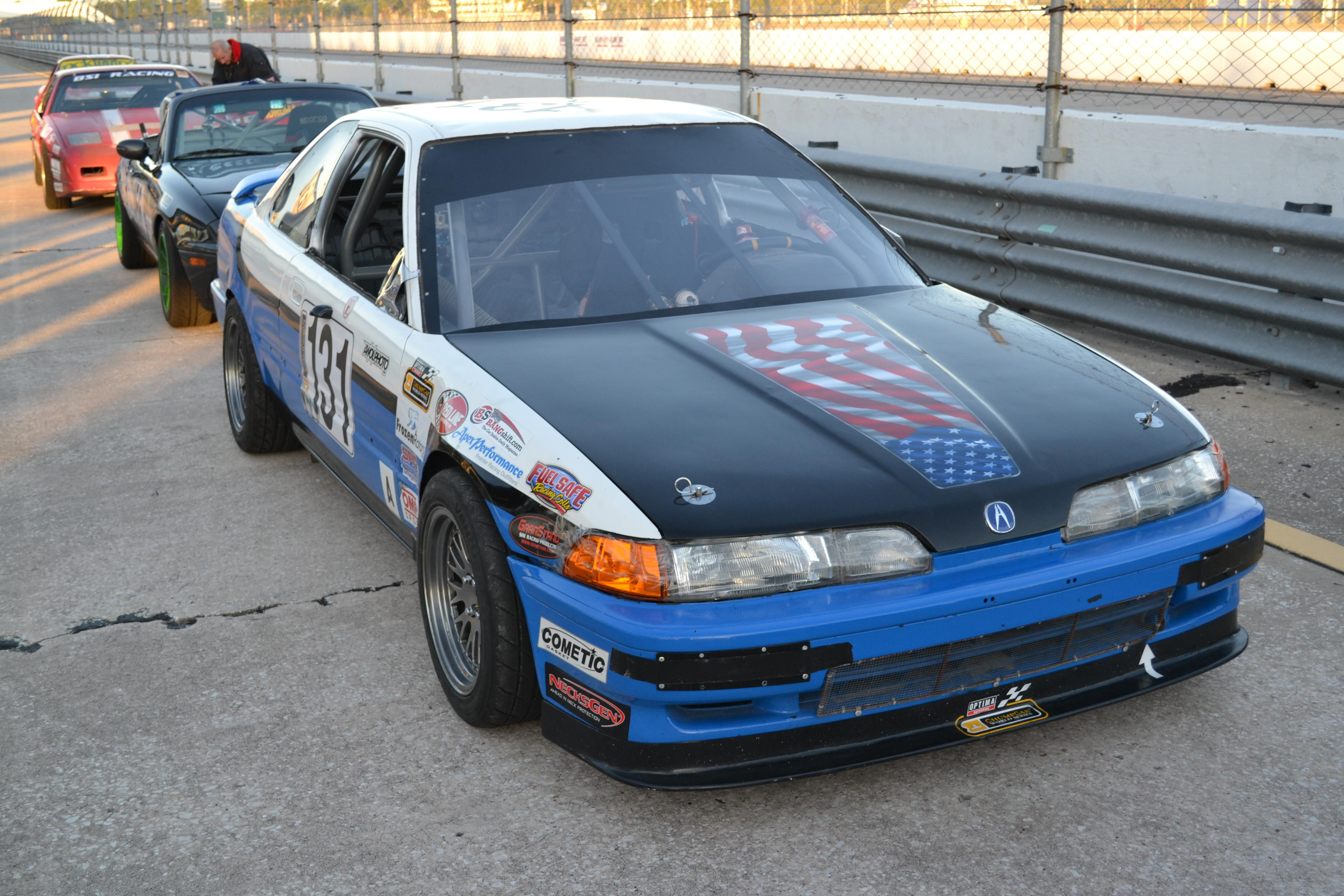 For Sale Acura Integra The Source For Cars Parts Services - 91 acura integra parts