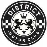 District Motor Club