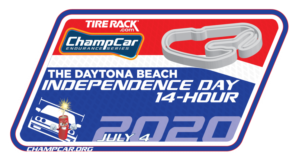 Daytona-INDEPENDENCE-outlines.png
