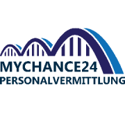 mychance24 Ltd