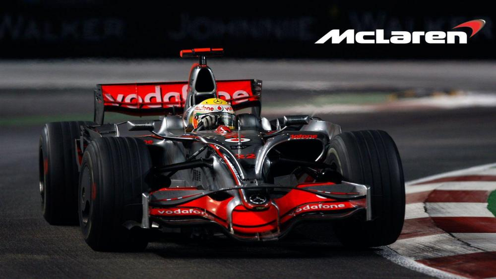 Mclaren-Formula-1-Wallpapers-1.jpg