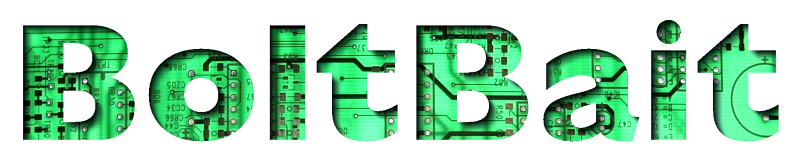 Circuit_board.png