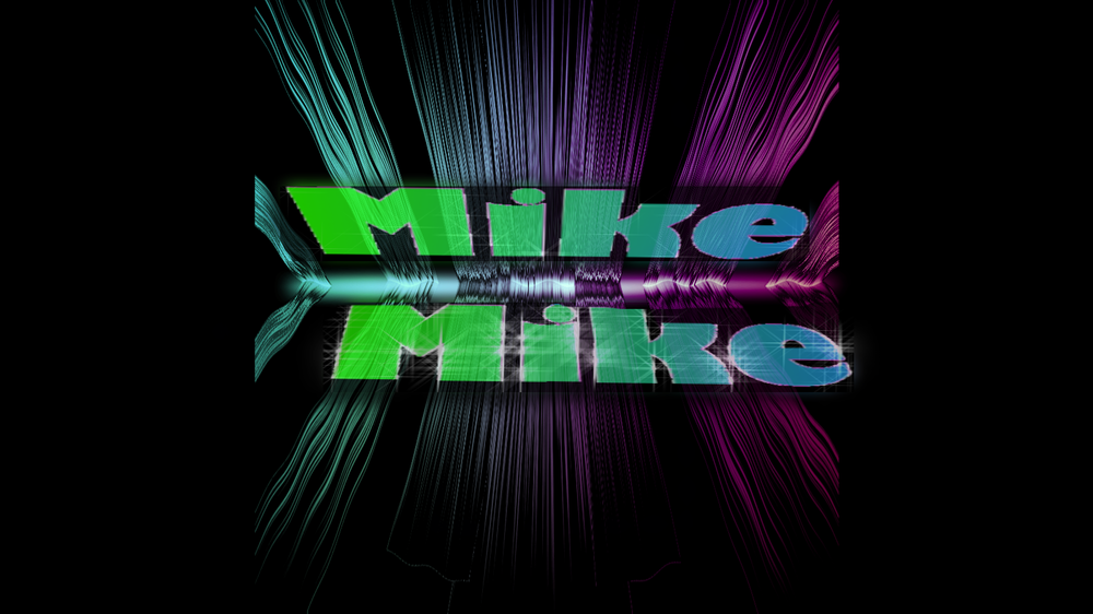 mike.png