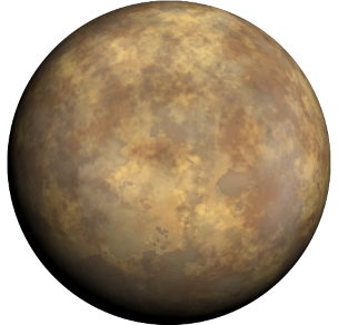 mymoon2.png