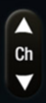 Channel Button.png