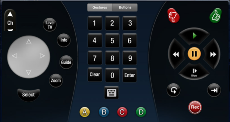 Tivo Remote Canvas.png