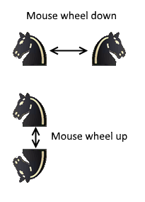 mouseupdown.png