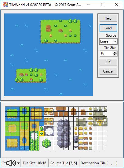 RPGmap.png.0e64bc1458042556339502288d1d4