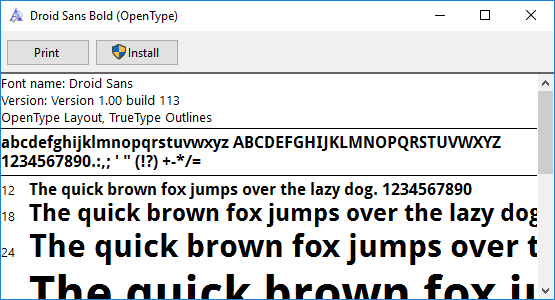 fontinstall.png