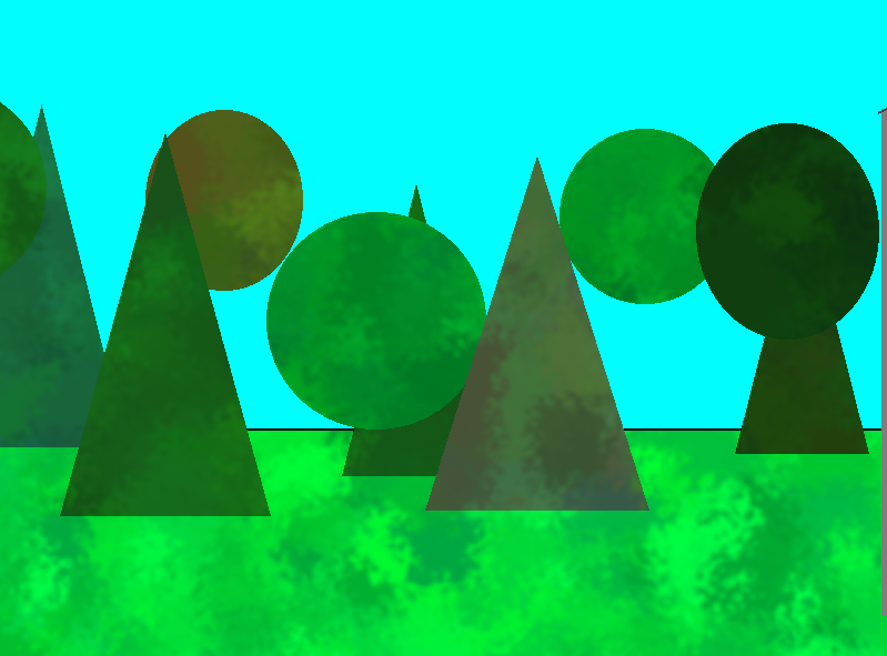 treetexture.png