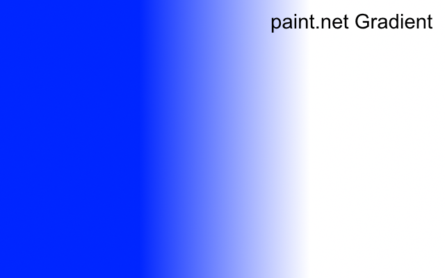 paint.net Gradient.png