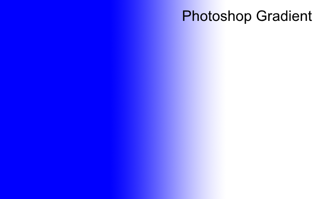 Photoshop Gradient.png