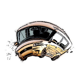 2008_scion_xb_gold-Drawing.PNG