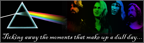 TimeByPinkFloyd.PNG