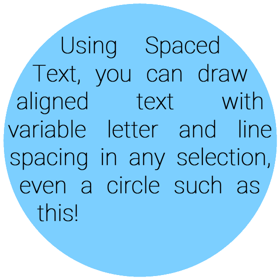SpacedTextCircle.png.a6aa70d3cd97ccb8781c638b9c5d9482.png